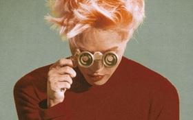 """Ca khúc của G-Dragon và """"khủng long nhạc số"""" YG bị nghi chửi xéo các idol Hàn"""