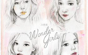 Wonder Girls tung ca khúc cuối cùng nhưng không có MV, fan tức giận chửi JYP