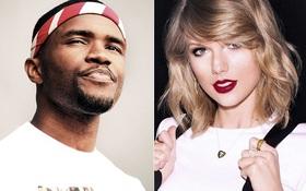 """Grammy đã """"mất chất"""" kể từ lúc để Taylor Swift thắng giải """"Album của năm""""?"""