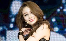 """Không muốn bị chỉ trích """"ăn hôi"""" theo scandal của Hwayoung, Jiyeon hoãn ngày trở lại"""