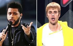 """The Weeknd hát về """"chuyện ấy"""" với Selena? Justin chắc chắn sẽ """"điên máu"""" vì ca khúc này!"""