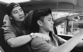 Youtuber ở Việt Nam: Làm thật, ăn thật và cuộc đổ bộ của những người trẻ tài năng trên mạng xã hội!