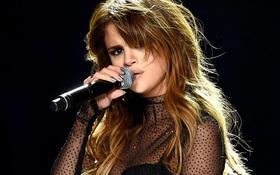 """""""It Ain't Me"""" chưa nguội, Selena đã lại chuẩn bị ra hit mới cùng Kygo?"""