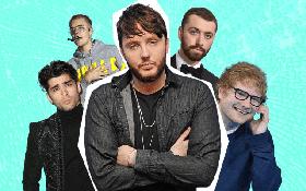 Quán quân X Factor gây sốc với phát ngôn coi thường Zayn Malik và Justin Bieber