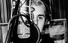 Vài tháng sau khi Selena có bồ, Justin tung loạt ảnh nhá hàng album mới?