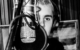 Ca khúc mới của Justin Bieber vừa ra đã phá kỷ lục YouTube 2017