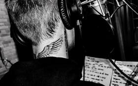 Justin Bieber bất ngờ trở lại với một ca khúc nghe 1 lần ghiền luôn!