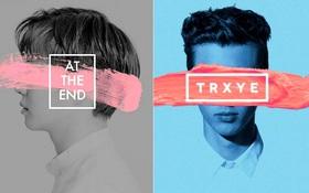 Netizen lên án Cube đạo nhái trắng trợn Troye Sivan cho gà nhà