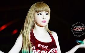 Chuyện gì đang xảy ra với Park Bom? Cựu thành viên 2NE1 đáp trả lời phủ nhận của YG