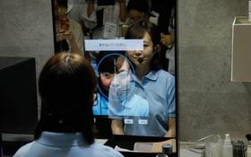 19 hình ảnh sau đây sẽ cho bạn thấy rằng: Nhật Bản đang sống với công nghệ tương lai