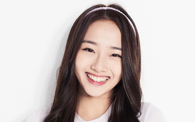 """""""Dara thứ 2"""" từng khiến bố Yang mê mệt vừa chính thức ra mắt"""