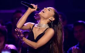 Vé concert Ariana Grande tại Việt Nam: Từ 790 nghìn đến 15,9 triệu VNĐ