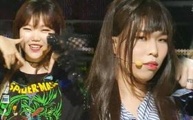 Khán giả vừa sốc vừa thích thú khi anh em nhà YG cover hit của TWICE
