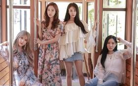 Kết thúc quảng bá sớm, Jiyeon mong muốn được biểu diễn thêm tuần nữa với T-ara
