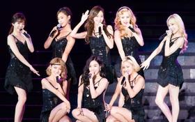 Các idolgroup né tháng 8 đi là vừa, SNSD vừa xác nhận trở lại rồi đây!