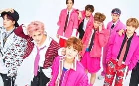 Xôn xao tin Super Junior, NCT 127 đến Việt Nam cuối tháng 7