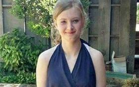 Mỹ: Cô bé 14 tuổi thiệt mạng vì vừa tắm vừa dùng điện thoại đang sạc