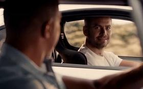 """""""See You Again"""" không còn là video được xem nhiều nhất YouTube"""