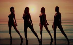 """Chỉ duy nhất một girlgroup đánh bại được """"cơn bão"""" Show Me The Money"""