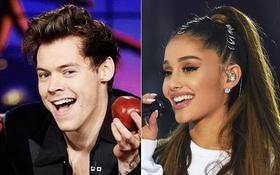 Teen Choice Awards 2017: Điểm mặt dàn sao và ca khúc hot nhất mùa hè