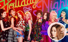 Fan nghi ngờ đây là lý do SM yêu cầu MBC cắt sạch sân khấu của SNSD