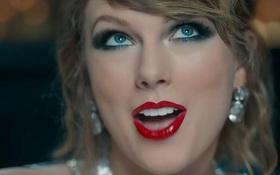 """Bỏ xa Adele, """"LWYMMD"""" của Taylor Swift chính thức là MV được xem nhiều nhất YouTube trong vòng 24 giờ"""