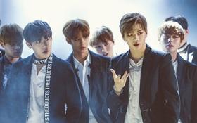 Ra mắt từ show sống còn như bao nhóm nhưng vì sao Wanna One lại hot dữ dội đến vậy?