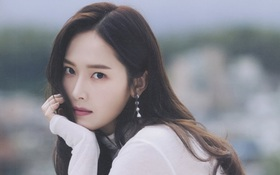 """""""Thâm"""" như Jessica: Đăng ảnh Instagram để đá đểu 3 thành viên SNSD rời SM?"""