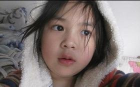 Gia đình kêu gọi cộng đồng mạng giúp đỡ tìm kiếm bé gái 10 tuổi người Việt mất tích ở Nhật