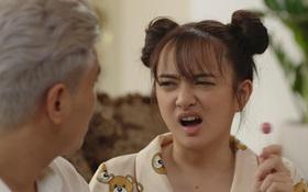 """Nếu xem trailer, poster và nghĩ """"Em chưa 18"""" không đáng xem, thì bạn đã bỏ lỡ một phim hay-thực-sự!"""