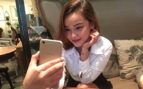 Thử camera kép selfie của Vivo V5 Plus và Oppo F3 Plus: mỗi người một vẻ, mười phân vẹn mười