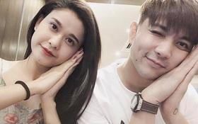 Giữa lùm xùm ly hôn, Trương Quỳnh Anh vẫn vui vẻ livestream đi chơi cùng chồng và con trai