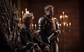 """Cuộc chiến vĩ đại của """"Game of Thrones"""" đã bắt đầu"""
