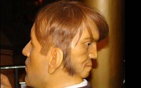 Bí ẩn người đàn ông điển trai nhưng mang 2 gương mặt và sự thật bất ngờ được giải mã
