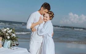 Đặt niềm tin và đứng về phía vợ giữa giông bão: Bảo Thanh hãy trân trọng vì có một người chồng như vậy!