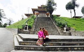 Bị bạn gái nói lừa tình, ai ngờ Hồ Quang Hiếu lại đáp trả đáng yêu khiến dân mạng thích thú!