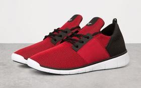 Điểm danh những mẫu sneaker giá rẻ cạnh tranh với Biti's Hunter của Sếp Tùng