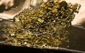Mỗi năm tìm thấy 43kg vàng dưới cống ở Thụy Sĩ, nguồn gốc số vàng triệu đô ấy đến từ...