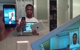 """Đây là những kiểu selfie cần được """"chôn ngay kẻo đẻ trứng"""""""