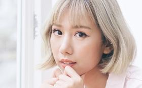 Clip: Trong túi makeup của Min có gì, cô nàng dưỡng da thế nào mà da đẹp thế?