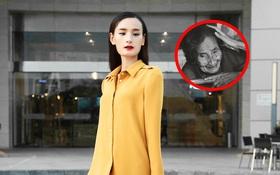 Phạm Hương, Tuyết Lan gửi lời buồn sâu sắc khi hay tin bà người mẫu Lê Thúy qua đời