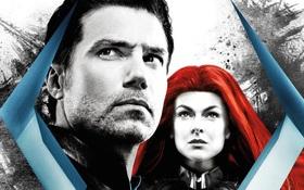"""Thất bại của series """"Inhumans"""" liệu có ảnh hưởng đến Vũ trụ Điện ảnh Marvel hay không?"""
