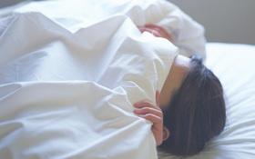Sức khỏe giới trẻ ngày càng tệ đi chỉ vì 4 thói quen xấu này sau khi thức dậy