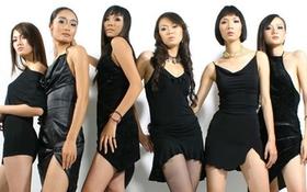 6 màn chào sân chất lượng của những đạo diễn Việt Nam trong hơn một thập kỉ