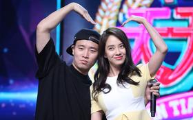 Gary chính thức lên tiếng về tin đồn cưới Song Ji Hyo vào năm 2017