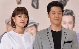 Vợ Lee Dong Gun bị mỉa mai là không biết ngượng trong lần đầu lên tiếng về chuyện bầu bí