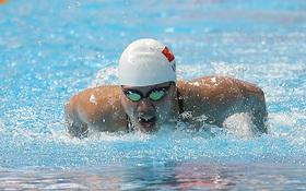 TRỰC TIẾP SEA Games 29 ngày 22/8: Ánh Viên tiếp tục phá kỷ lục SEA Games, giành HC vàng