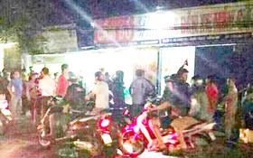 Đồng Nai: Bà chủ tiệm cầm đồ bị sát hại vì tư thù cá nhân?