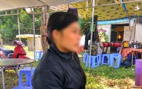 """Vụ nữ sinh bị người yêu bắn chết ở Đồng Nai: """"Tháng 3 năm sau hai đứa làm đám cưới, vậy mà…"""""""