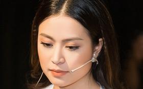 Làm nghệ thuật 10 năm không dám đụng đến scandal thì hà cớ gì Hoàng Thùy Linh lại mang lùm xùm ngày xưa ra để PR!?